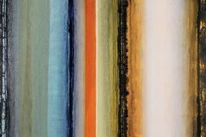 Serenidad I by Joel Holsinger