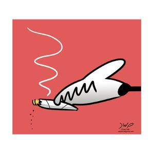 Joint. by Joel Pett