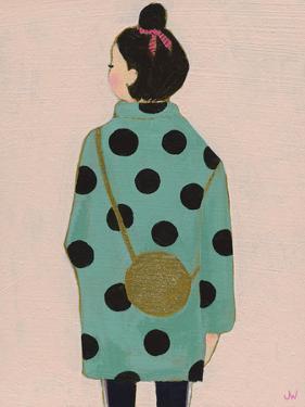 Sunday Cool by Joelle Wehkamp