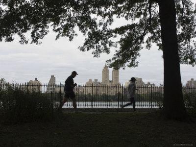https://imgc.allpostersimages.com/img/posters/joggers-central-park-manhattan-new-york-city-new-york-usa_u-L-P1K9H80.jpg?artPerspective=n