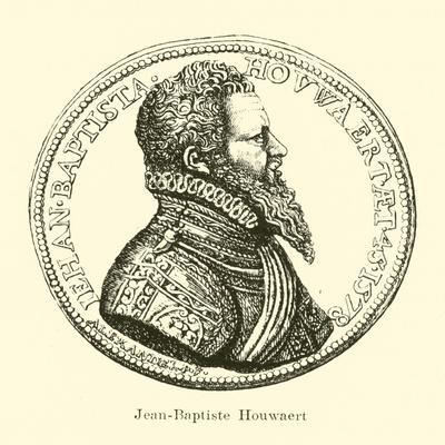 https://imgc.allpostersimages.com/img/posters/johan-baptista-houwaert-flemish-author_u-L-PP9PVB0.jpg?p=0