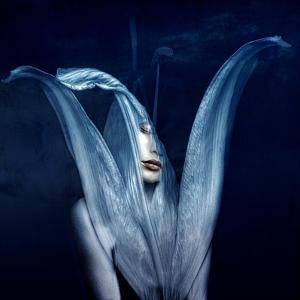 beautiful monsters 3 by Johan Lilja