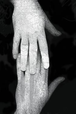 Touch by Johan Lilja