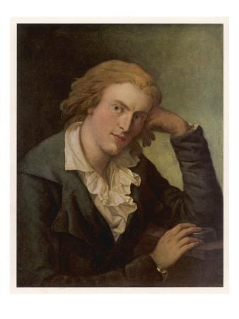 https://imgc.allpostersimages.com/img/posters/johann-christoph-friedrich-schiller-german-writer-in-1786_u-L-P9SEXB0.jpg?artPerspective=n