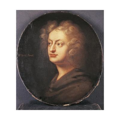 Henry Purcell, C.1695
