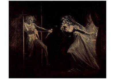 https://imgc.allpostersimages.com/img/posters/johann-heinrich-fussli-lady-macbeth-takes-the-daggers-opposite-art-poster-print_u-L-F59ALV0.jpg?p=0