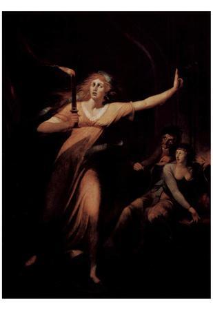 https://imgc.allpostersimages.com/img/posters/johann-heinrich-fussli-the-schlafwandelnde-lady-macbeth-art-poster-print_u-L-F58GFO0.jpg?p=0