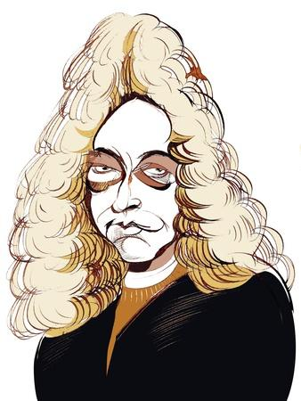 https://imgc.allpostersimages.com/img/posters/johann-joseph-fux-austrian-composer-colour-caricature_u-L-Q1GTVZD0.jpg?artPerspective=n