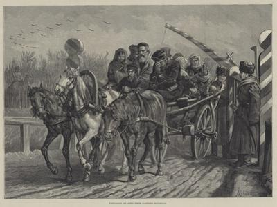 Expulsion of Jews from Eastern Roumelia