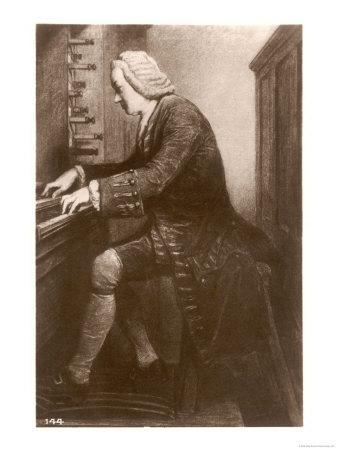 https://imgc.allpostersimages.com/img/posters/johann-sebastian-bach-german-organist-and-composer-at-the-keyboard_u-L-OU50M0.jpg?p=0