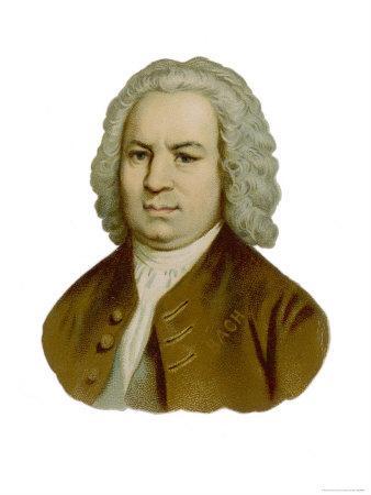 https://imgc.allpostersimages.com/img/posters/johann-sebastian-bach-german-organist-and-composer_u-L-OU4ZD0.jpg?p=0