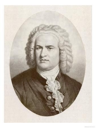 https://imgc.allpostersimages.com/img/posters/johann-sebastian-bach-german-organist-and-composer_u-L-OU4ZN0.jpg?p=0