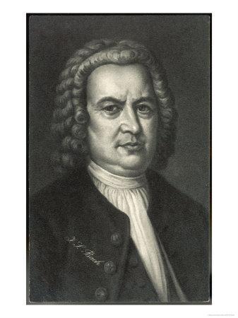 https://imgc.allpostersimages.com/img/posters/johann-sebastian-bach-german-organist-and-composer_u-L-OVY9P0.jpg?p=0