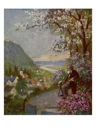 https://imgc.allpostersimages.com/img/posters/johannes-brahms-resting-at-leopoldsberg-vienna-after-a-long-walk_u-L-P9SHVP0.jpg?artPerspective=n