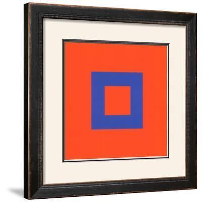 Kunst der Farbe by Johannes Itten