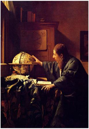 https://imgc.allpostersimages.com/img/posters/johannes-vermeer-the-astronomer-art-print-poster_u-L-F59KAW0.jpg?artPerspective=n