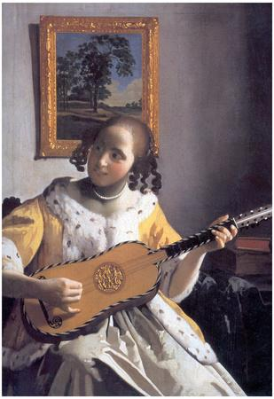 https://imgc.allpostersimages.com/img/posters/johannes-vermeer-the-guitar-player-art-print-poster_u-L-F59KB00.jpg?p=0