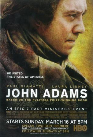 https://imgc.allpostersimages.com/img/posters/john-adams_u-L-F4S56R0.jpg?artPerspective=n