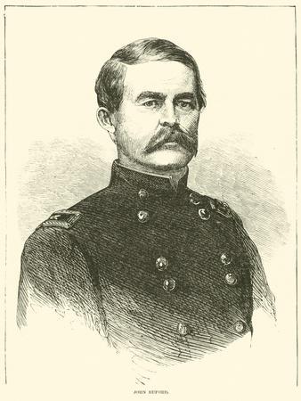 https://imgc.allpostersimages.com/img/posters/john-buford-july-1863_u-L-PPBOSV0.jpg?p=0