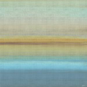 Beach Layers I by John Butler