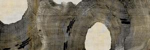 Cedar Round I by John Butler