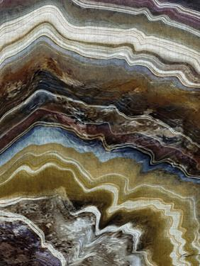 Mineral Spirit III by John Butler