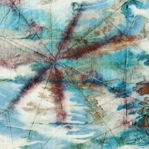 Mystic 3 by John Butler