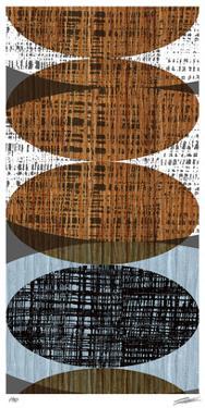 Ovation I by John Butler