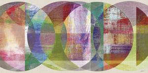 Phases 1 by John Butler