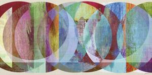 Phases 2 by John Butler