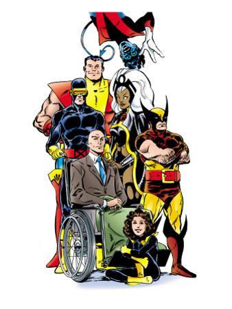 Essential X-Men V3: Shadowcat by John Byrne