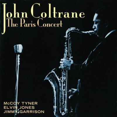 https://imgc.allpostersimages.com/img/posters/john-coltrane-the-paris-concert_u-L-PYASP60.jpg?artPerspective=n