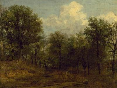 A Wood, 1776-1837