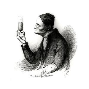 John Dalton, English Chemist and Physicist by J Stephenson