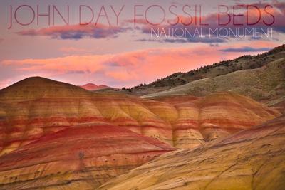 https://imgc.allpostersimages.com/img/posters/john-day-fossil-beds-oregon_u-L-Q1GQGST0.jpg?p=0