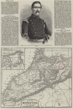 Hispano-Moroccan War by John Dower
