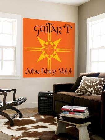 Folk Wall Murals Posters for sale at AllPosterscom