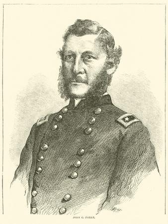 https://imgc.allpostersimages.com/img/posters/john-g-parke-november-1863_u-L-PPBIQ70.jpg?p=0