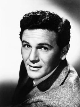 John Garfield, 1940s