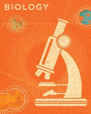 Biology by John Golden