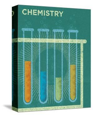 Chemistry by John Golden