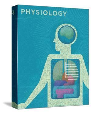 Physiology by John Golden