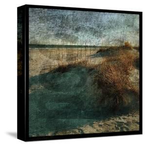 Wrightsville Dunes by John Golden