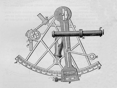 https://imgc.allpostersimages.com/img/posters/john-hadley-s-sextant-1894_u-L-Q1EFDPP0.jpg?artPerspective=n