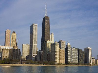 https://imgc.allpostersimages.com/img/posters/john-hancock-center-and-near-north-chicago-skyline-from-lake-michigan-chicago-illinois-usa_u-L-P7NUBK0.jpg?p=0
