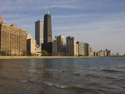 https://imgc.allpostersimages.com/img/posters/john-hancock-center-and-near-north-skyline-from-ohio-street-beach-chicago-illinois-usa_u-L-P7NUDC0.jpg?p=0