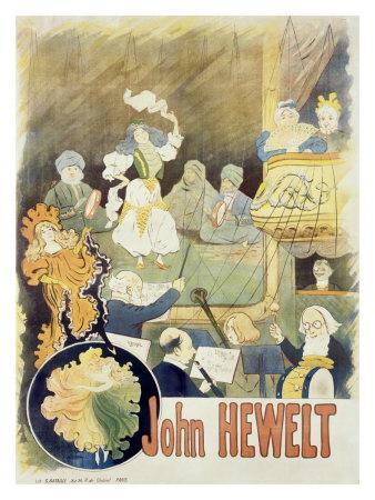 https://imgc.allpostersimages.com/img/posters/john-hewelt-orchestra-theater_u-L-EYUUR0.jpg?p=0