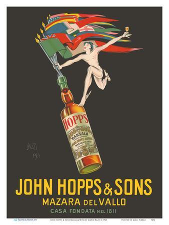 https://imgc.allpostersimages.com/img/posters/john-hopps-sons-marsala-wine-mazara-del-vallo-italy_u-L-F9JDX00.jpg?artPerspective=n