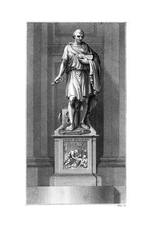 https://imgc.allpostersimages.com/img/posters/john-howard-statue_u-L-PSAJRA0.jpg?artPerspective=n