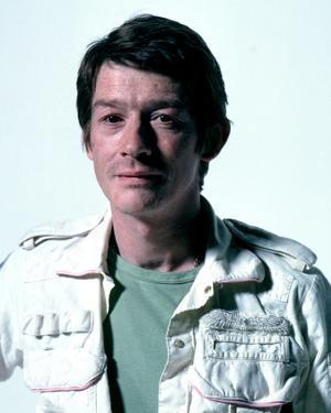 John Hurt, Alien (1979)